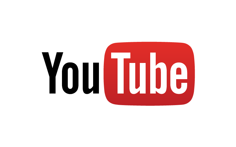 The Top Woodworking Channels On Youtube